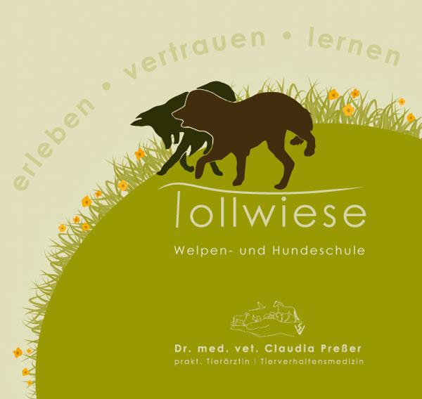 Tollwiese